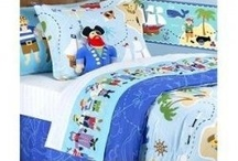 Bedding Ideas / Find Bedding Ideas for Kids and Adults. Perfect when you are in the mood to re decorate the bedroom / by Wonderful Gifts for Wonderful People