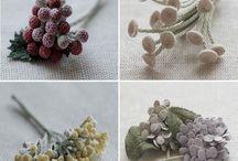 K-H Gyümölcs, zöldség, virág
