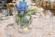 Anna & Brian's wedding @ Fogarty Winery 6/28/14