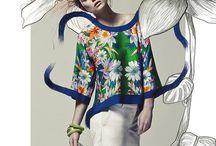Искусство моды