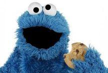 Cookies / Cookies of koekjes: kleine moeite, groot plezier!