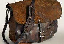 The Matt bag