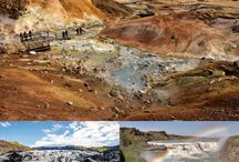 Special Offers - tours in Iceland