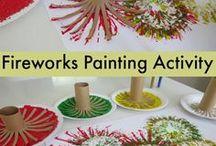 art and craft kids