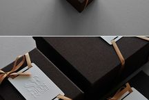 packaging notes