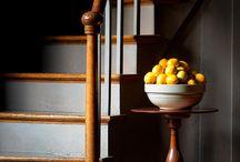decorating / by Brenda Gauze