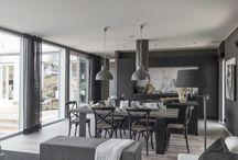Design-Talo Pala / Design-Talon Pala, Mikkelin Asuntomessujen kohde numero 2, suunniteltiin nuoren pariskunnan kodiksi, joka kasvaa ja muuntuu pala palalta elämäntilanteiden mukaan.