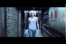 VOIR~ Regarder ou Télécharger Lucy Streaming Film en Entier VF Gratuit