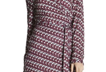 Dress style I like