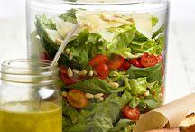 Food~Salads