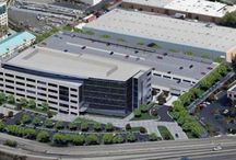 Development Projects / Status of property development projects in the City of Santa Clara, CA