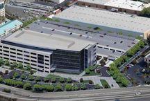 Development Projects / Status of property development projects in the City of Santa Clara, CA / by City Of Santa Clara