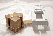 Representation / by SALA Architects