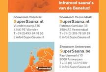 Infrarood cabine www.supersauna.be / producten voor het verlichten van mijn reuma. o.a. infrarood cabine van www.supersauna.be