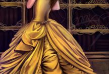 Princess for life / by Jennifer Taglione