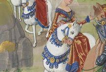 Froissart-Chroniques de France / Froissarts Patrons Robert Namur=Book I.+Book II.=Guy II.Blois-Châtillon(† 1397)dernier comte de Blois+Dunois+Châteaudun+Sg.Soissons+Beaumont(Hainaut)+Avesnes