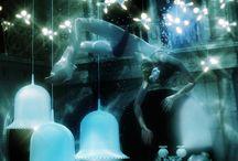 Enchantment by design / by Joris Van Gelder