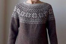 genser dame