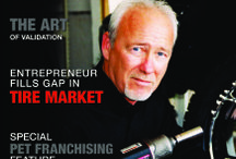 Latest News- Franchising USA Magazine / Keep up to date with the latest franchise business news in USA with Franchising USA Magazine. Whether you're a franchisee or a franchisor, this magazine for for all franchisees. Visit the website to find out more.