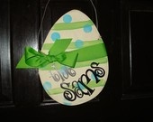 Easter crafts and food / by Rhonda May