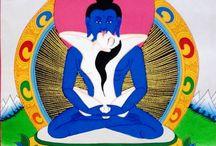 Samantabhadra (Adi Buddha)