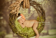 baby/toddler photography