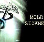 Mold illness