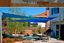 ideas de toldo