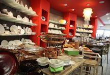 cash and carry Tolentino / Cash and Carry Tecnobar Tolentino con proposte di attrezzature per ristorazione e forniture professionali Per info 0733.968550