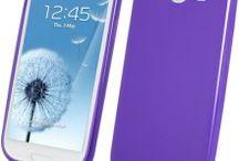 Forros Galaxy S3 / Forros Samsung Galaxy S3. Forros para celulares y tablets. Elige entre las mejores marcas de Forros. Calidad a un precio increíble. Solo en Octilus.
