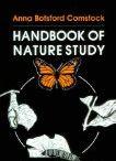 Nature Study / by Jessica Bennage