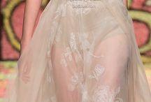 beatiful dresses and fashion 2
