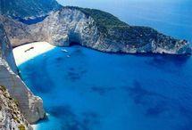 Go! Beatiful Greece