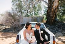 Riverland weddings / Riverland/riverside Weddings