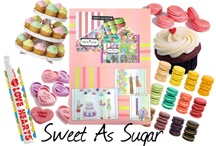 Sweets :)