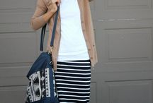 Smart Outfits || Personal
