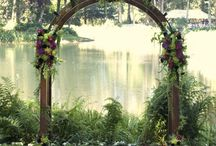 Wedding Ideas / by Ofelia Merida