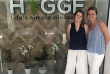 Hygge house glufada
