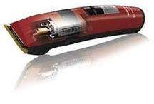 Beauty - Styling Tools