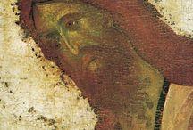 Teofan Grek