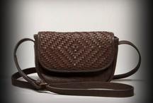 American Eagle Women's Bag&Belt / アメリカンイーグル  通販  I.T.SHOP