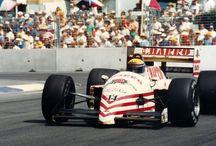 Formula 1 1987