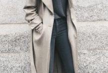 Coat Me Up