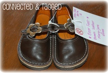 Tagging for GKS / by Growing Kids Consignment Sale