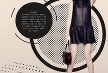 fashion W
