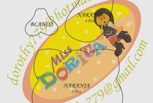 Moldes Miss Dorita / Moldes da Autora Dora Timoteo - Miss Dorita (residente em Lima-Peru) Imagens e Moldes retirados nas Fontes: Blogger: http://www.missdorita.com/ ~ Facebook: https://www.facebook.com/missdorita2012/photos_stream?tab=photos_albums ~ Google missdorita.blogspot.com moldes ~ miss dorita picasa moldes