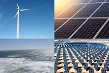 what is alternative energy / What is alternative energy? http://mygreenenergypower.com/what-is-alternative-energy/ alternative energy Any power source that provides an alternative for the non renewable fossil fuels is known as Alternative energy.