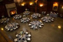 wedding reception Hitched Studios
