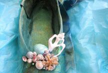 Fairytale Whimsy