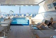 Eden Yachting / The Yachting Lifestyle!